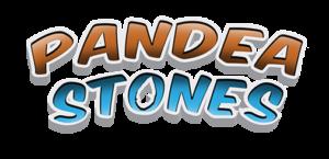 Pandea Stones